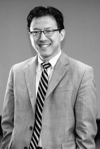 H.C. Chang