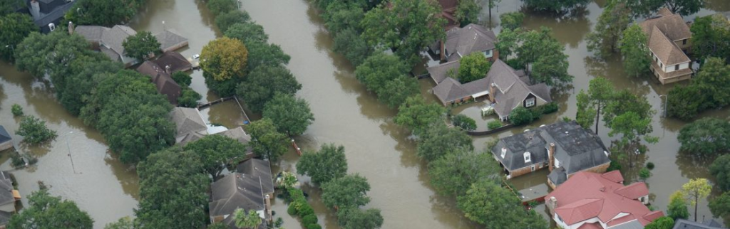 houston flooding attorney